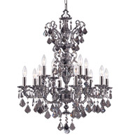 crystorama-signature-chandeliers-30307-pw