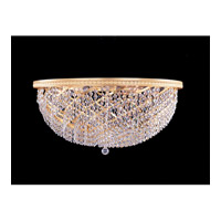crystorama-bohemian-semi-flush-mount-349-24-gd-cl-s