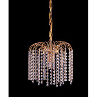 crystorama-shower-chandeliers-3603-gd-cl-mwp