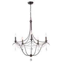 crystorama-signature-chandeliers-415-eb-cl-mwp