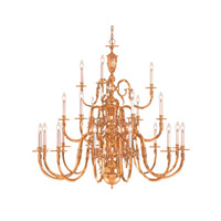 crystorama-williamsburg-chandeliers-419-72-21