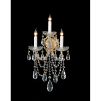 crystorama-maria-theresa-sconces-4423-gd-cl-i