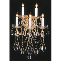 crystorama-maria-theresa-chandeliers-4425-gd-cl-i