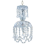 crystorama-signature-chandeliers-4501-ch-clear