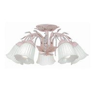 crystorama-primrose-semi-flush-mount-4745-bh
