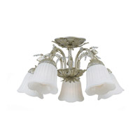 crystorama-primrose-semi-flush-mount-4745-sl