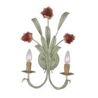 crystorama-southport-sconces-4802-sr