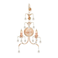 crystorama-athena-sconces-4902-cm