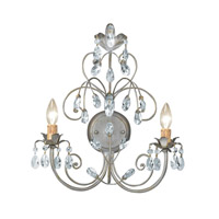 crystorama-victoria-sconces-4922-sl