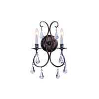 crystorama-ashton-sconces-5012-eb-cl-saq
