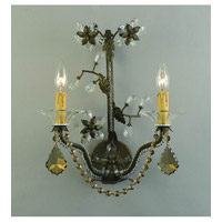 crystorama-regis-sconces-5132-bi-gts
