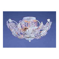 crystorama-paris-flea-market-semi-flush-mount-5326-aw