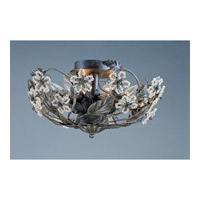 crystorama-paris-flea-market-semi-flush-mount-5326-dr
