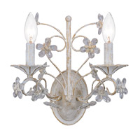 crystorama-abbie-sconces-5402-aw