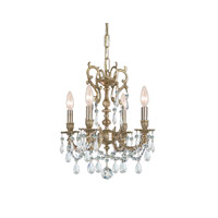crystorama-gramercy-mini-chandelier-5524-ag-cl-s