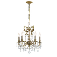 crystorama-gramercy-mini-chandelier-5524-ag-cl-saq