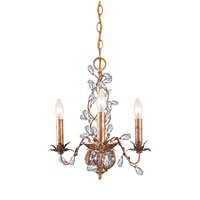 crystorama-bethany-mini-chandelier-5603-eg