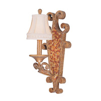 crystorama-mosaic-glass-sconces-5641-gl