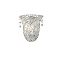 crystorama-signature-sconces-5910-bg-clear
