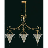 crystorama-signature-island-lighting-5913-bg-peridot
