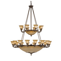 crystorama-oxford-chandeliers-6300-60-a-vb