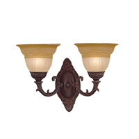 crystorama-oxford-sconces-6302-a-vb
