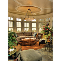 crystorama-oxford-pendant-6305-a-vb