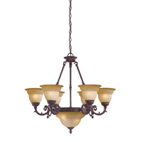 crystorama-oxford-chandeliers-6306-a-vb