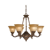 crystorama-oxford-chandeliers-6406-a-vb
