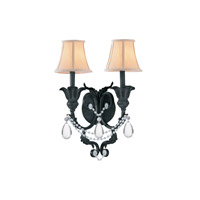 crystorama-winslow-sconces-6702-dr