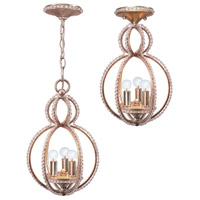crystorama-garland-chandeliers-6760-dt