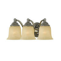 crystorama-chesapeake-bathroom-lights-683-ab