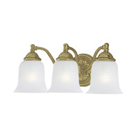 crystorama-chesapeake-bathroom-lights-683-pb