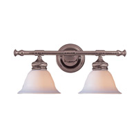 crystorama-chesapeake-bathroom-lights-692-sn