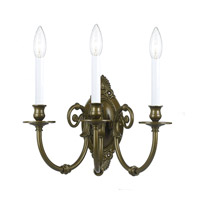crystorama-signature-sconces-9113-ab