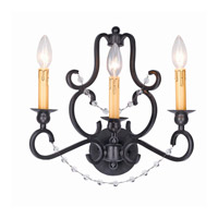 crystorama-orleans-sconces-9333-bk