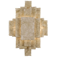 Crystorama BRO-4862-OX Bronson 2 Light 12 inch Oxidized Silver Wall Sconce Wall Light  photo thumbnail