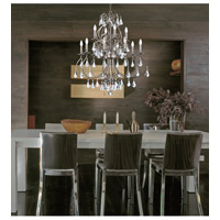 chandeliers slp crystorama com chandelier amazon
