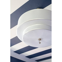 Crystorama 9507-SN Luxo 5 Light 26 inch Satin Nickel Chandelier Ceiling Light in Satin Nickel (SN) alternative photo thumbnail