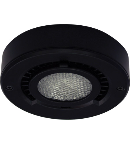 Lens Pro Puck Cabinet Lighting