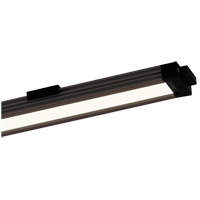 CSL Lighting ELB-12-BZ-27 Eco-lightbar 24V LED 12 inch Bronze Light Bar Slim Profile