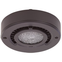 CSL Lighting PP-BZ-1 Pro Puck 120V Xenon Bronze Puck Light