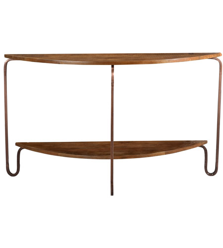 Marvelous Crestview Collection Cvfnr728 Bengal Manor 49 X 13 Inch Iron Console Table Ibusinesslaw Wood Chair Design Ideas Ibusinesslaworg