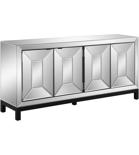 Cvfzr3617 Grand 72 X 17 Inch Sideboard