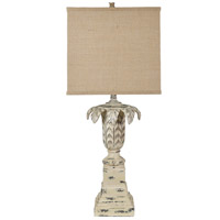 CVAVP1362 Crestview Collection Crestview Table Lamp Portable Light