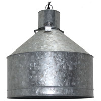 CVPDN006 Crestview Collection Crestview Pendant Ceiling Light