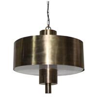 CVPZDN002 Crestview Collection Crestview Pendant Ceiling Light