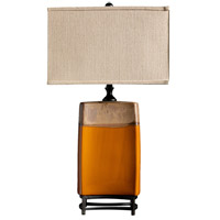Crestview Collection Ceramic Table Lamps