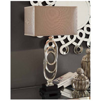 Rings Table Lamps