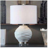 Crestview Collection CVAZP030 Sydney Table Lamp Portable Light